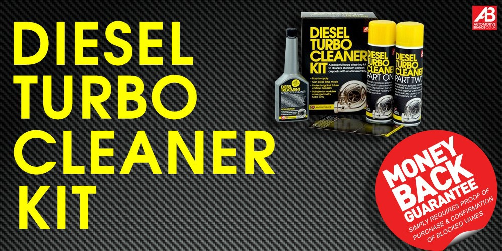 Diesel-Turbo-Cleaner-0
