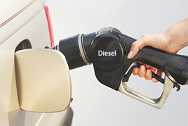 3-reason-diesel-drivers-are-treated-unfairly