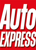 turbo cleaner feature in auto express
