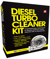buy turbo cleaner